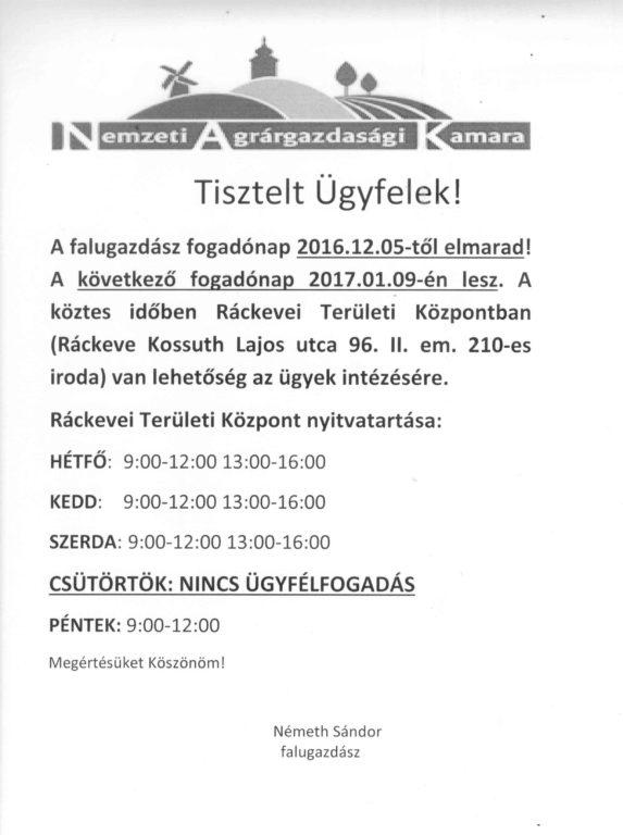 falugazdasz_info16