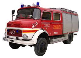Makra Sándor Majosházai Önkéntes Tűzoltó Egyesület